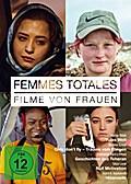 Femmes Totales Box