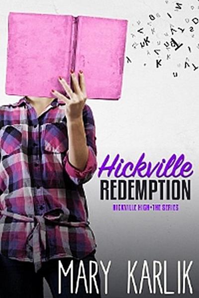 Hickville Redemption