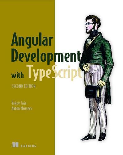 Angular Development with TypeScript_p1