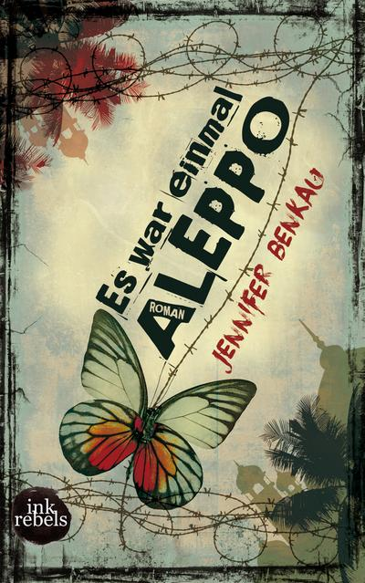 Es war einmal Aleppo