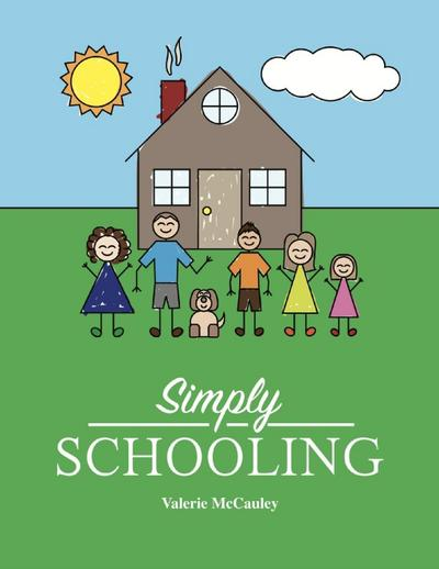 Simply Schooling
