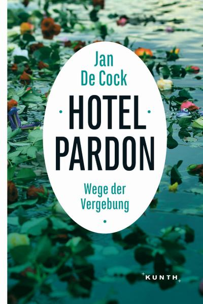 Hotel Pardon