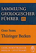 Thüringer Becken
