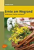 Ernte am Wegrand: Wildkräuter, Früchte und Be ...