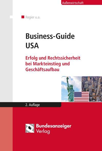 Business-Guide USA