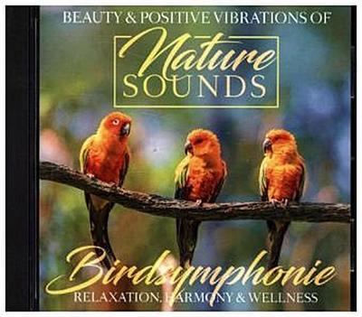 Birdsymphony