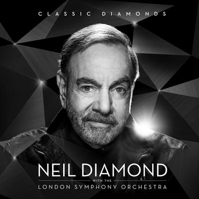 Classic Diamonds with The London Symphony Orchestra (Ltd. Edt.)