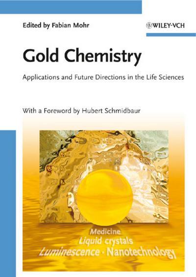 Gold Chemistry