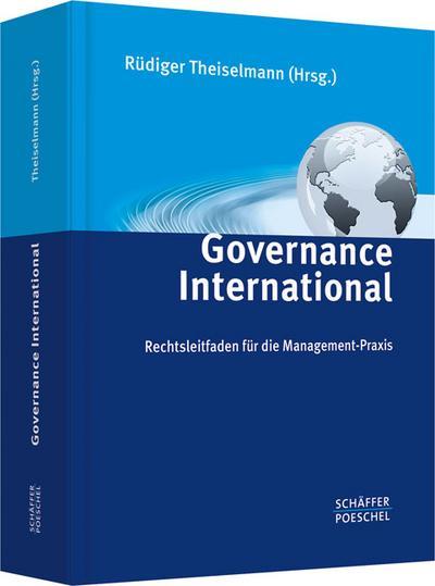 Governance International