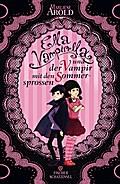 Ella Vampirella und der Vampir mit den Sommer ...
