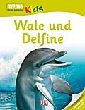 memo Kids. Wale und Delfine; memo Kids; Deuts ...