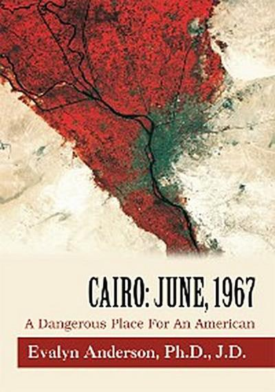 Cairo: June, 1967