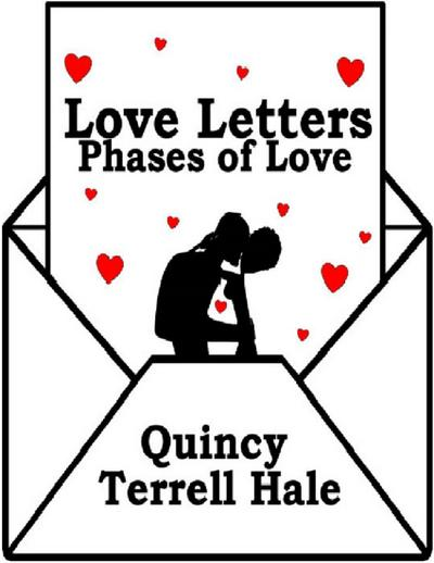 Love Letters: Phases of Love