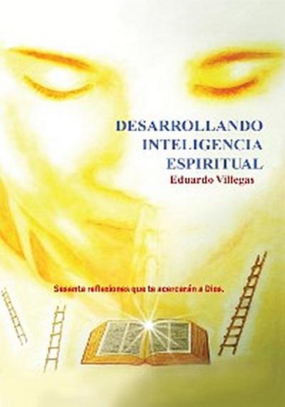 Desarrollando Inteligencia Espiritual