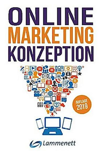 Online-Marketing-Konzeption