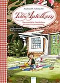 Tilda Apfelkern. Abenteuerliche Geschichten a ...