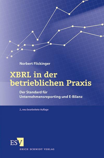 XBRL in der betrieblichen Praxis