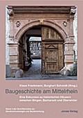 Baugeschichte am Mittelrhein