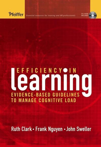 Efficiency in Learning