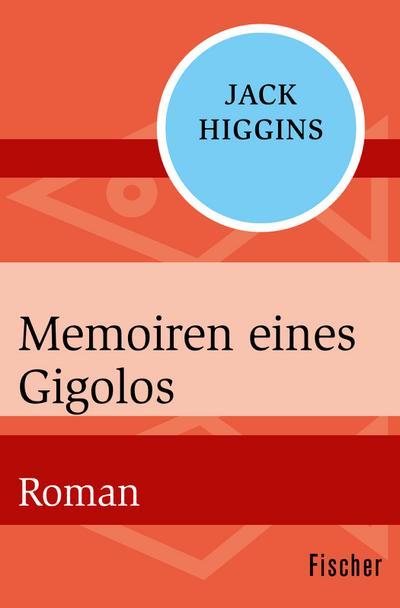 Memoiren eines Gigolos