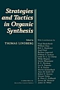 9780323152938 - Strategies and Tactics In Organic Synthesis - كتاب