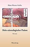 Mein scientologischer Patient