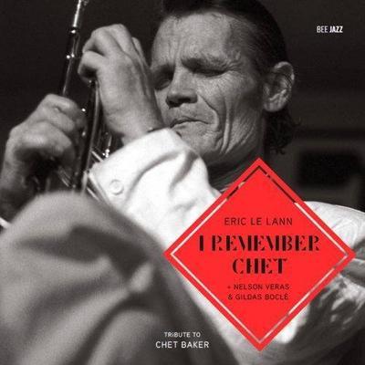 I Remember Chet