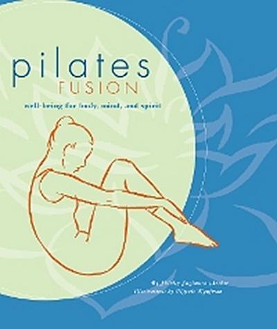 Pilates Fusion