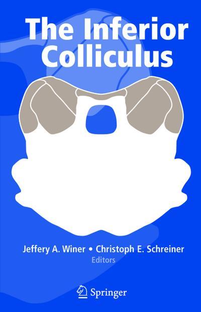 The Inferior Colliculus