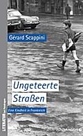 Ungeteerte Straßen; Gedichte; Deutsch