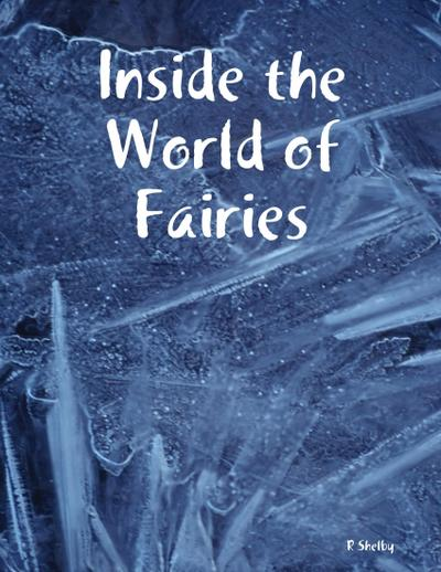 Inside the World of Fairies