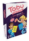 Tabu - Familien-Edition (Spiel)