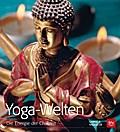 Yoga-Welten; Die Energie der Chakren   ; Deut ...