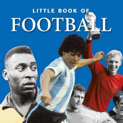 Little Book of Football