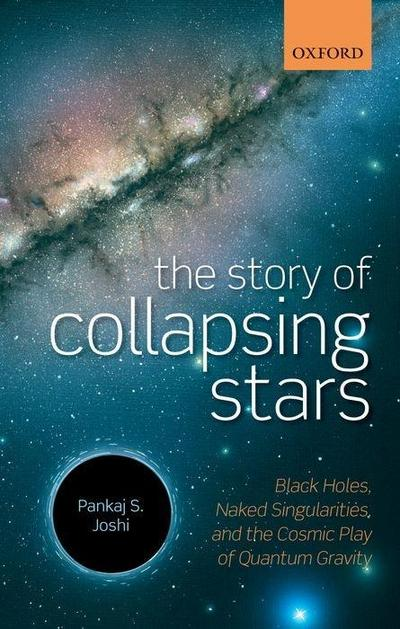 The Story of Collapsing Stars
