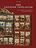 Der Gothaer Tafelaltar