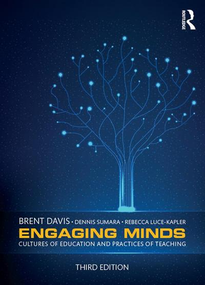 Engaging Minds