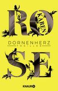 Dornenherz