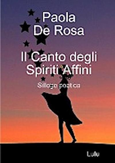 Il Canto Degli Spiriti Affini