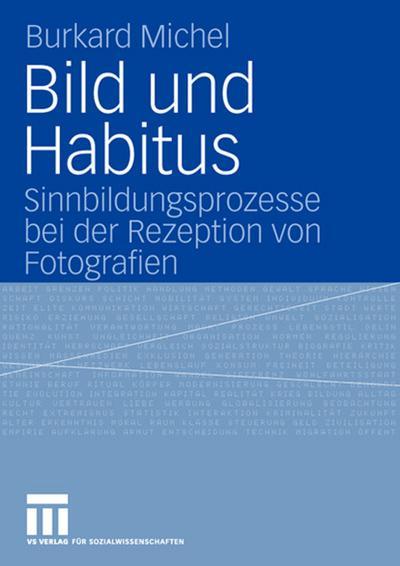 Bild und Habitus