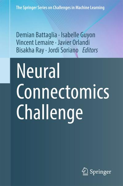 Neural Connectomics Challenge