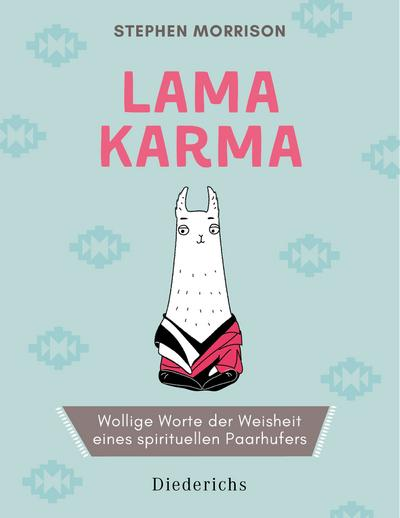 Lama Karma