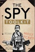 Spy Toolkit