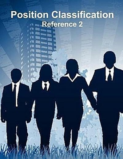Position Classification: Reference 2