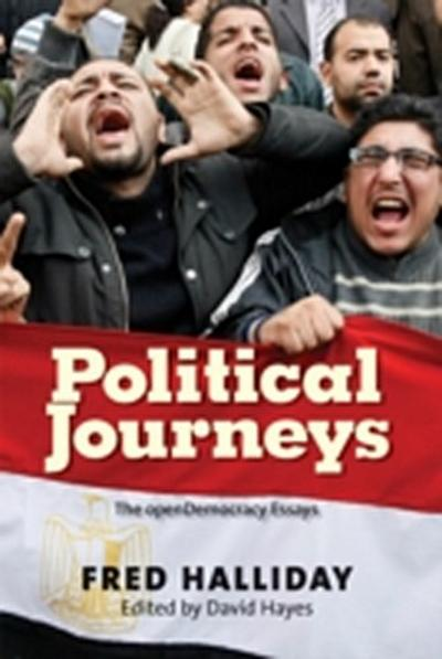 Political Journeys