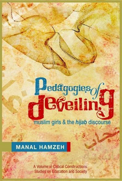 Pedagogies of Deveiling