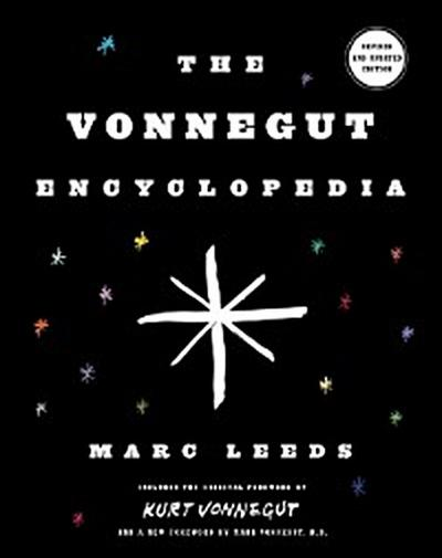 Vonnegut Encyclopedia