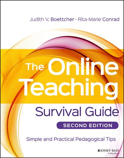 The Online Teaching Survival Guide