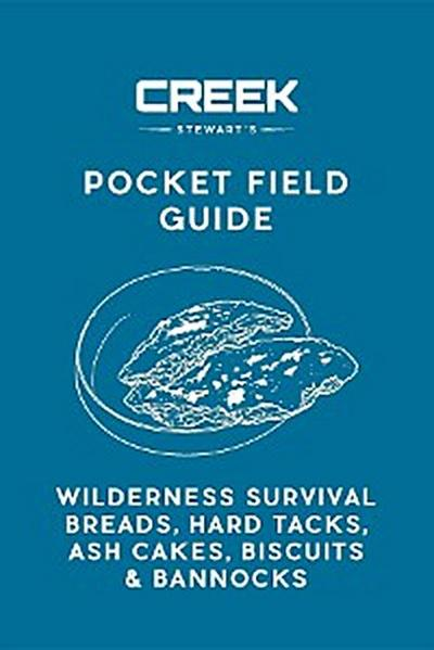 Pocket Field Guide