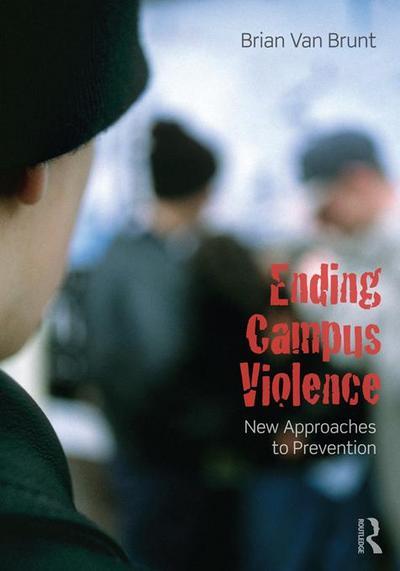 Ending Campus Violence